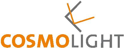 Cosmolight logo  sc 1 th 139 & Lighting and Suspension Systems - Cosmolight azcodes.com